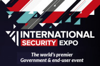 APSTEC Exhibiting New Version of HSR at ISE